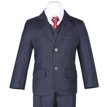 Nimble suit for boy Blazers Jackets For Baby boys suits for Weddings blazers for boys costume enfant garcon mariage jogging garc