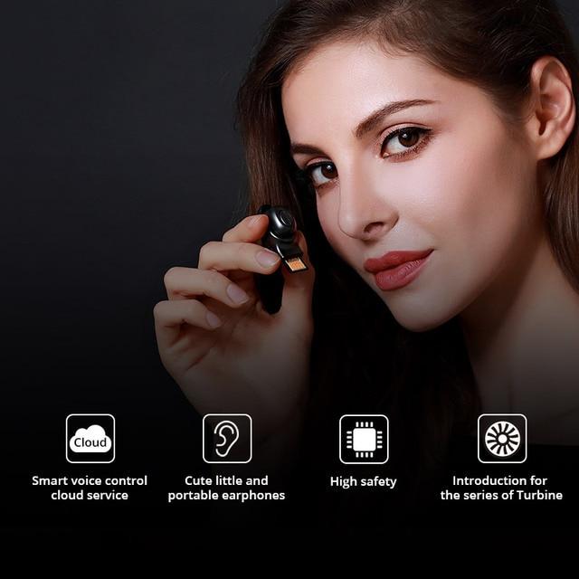 Bluedio T-talking bluetooth-спортивные наушники беспроводные наушники-вкладыши с микрофоном Голосовое управление с Bluetooth 5,0