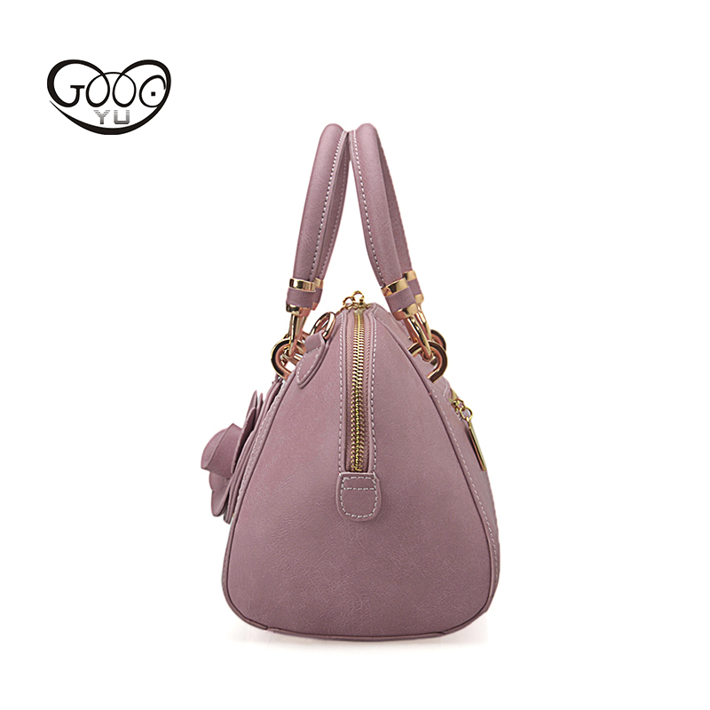 Latest Fashion Lady Handbags One Shoulder Oblique Bag Leisure Bag Single  Shoulder Bag Small Bag Summer Fashion Female Package-in Shoulder Bags from  Luggage ... 7aa45cbbef363