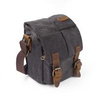 Shoulder Bag For DJI Mavic 2/Pro/Air/Spark Portable Carry Storage Backpack Shoulder Bags Case Storage Carrying Bag 0107#2