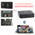 2 in1 Bluetooth 4.0 Sem Fio Transmissor e Receptor de 3.5mm Adaptador de Áudio Estéreo