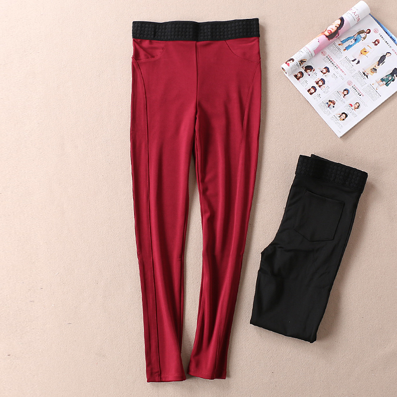 Hiphop Hippie Summer Pants Lace Up Shose Women Shein Sexy Punk Rock Korean Style High Waist Clothes England Sweatpants
