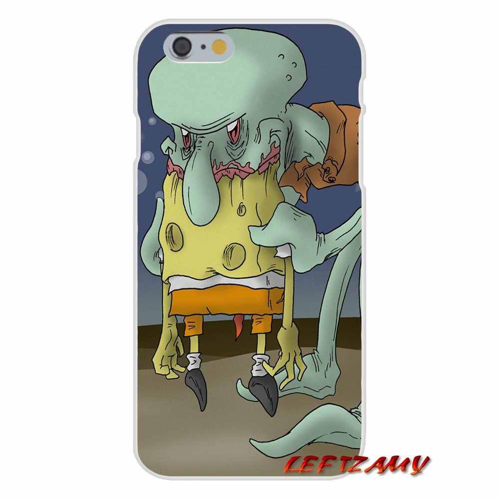 Для samsung Galaxy S3 S4 S5 мини S6 S7 край S8 S9 плюс Примечание 2 3 4 5 8 забавные животных emoji coop пони Единорог гориллы модные чехлы