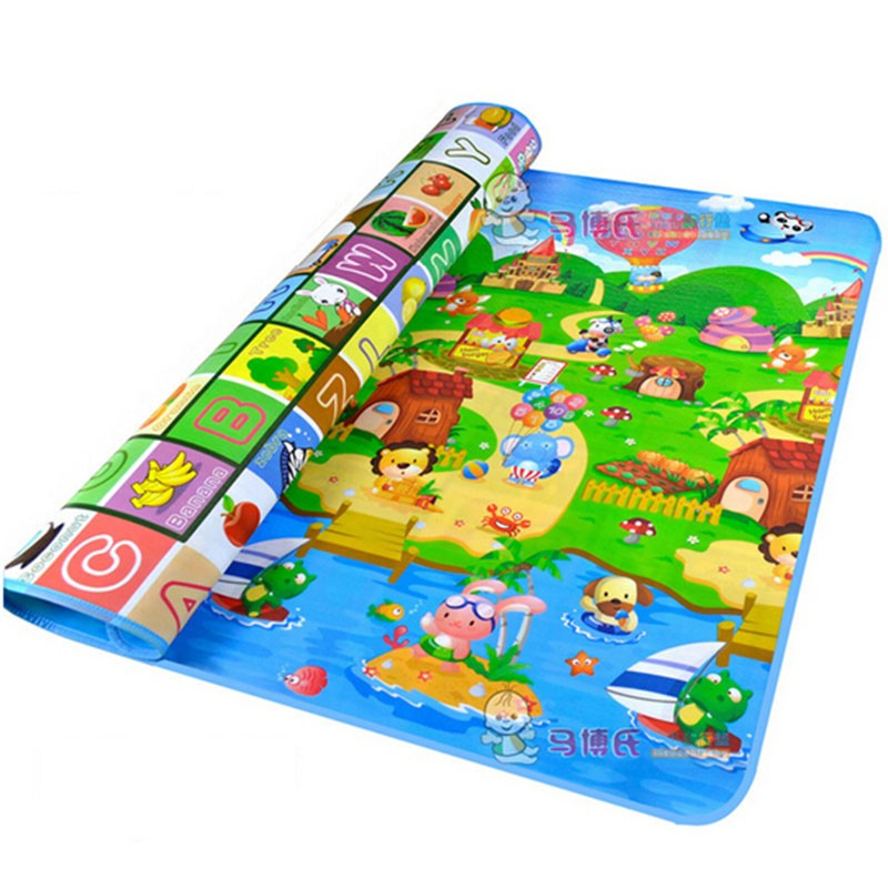 play-mat-HK1114-(1)
