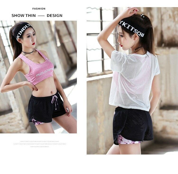 roupas de fitness roupas esportivas para treino