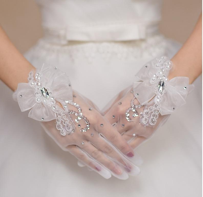 Mädchen Frau Schärpe Gürtel Hochzeit Schärpen Gürtel Mit Feder Blume Stirnband 1 Satz Fußkettchen Mode Chrisrmas Blume Gürtel