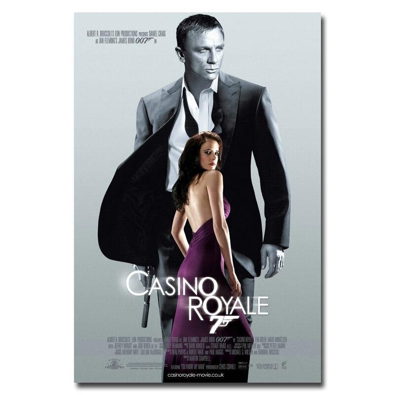 James bond casino royale synopsis palazo hotel casino las vegas
