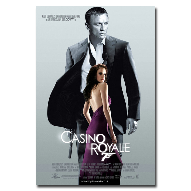 Casino royale online filmer route 66 indian casino
