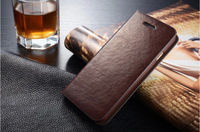 Cell Phone Cases For Samsung Galaxy Note 2 Note 3 Note 4 Note 7 Case Stand