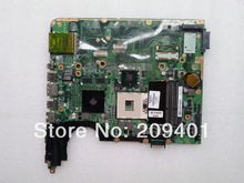 For HP DV7 600862-001 Laptop Motherboard Mainboard Fully tested all functions Work Good