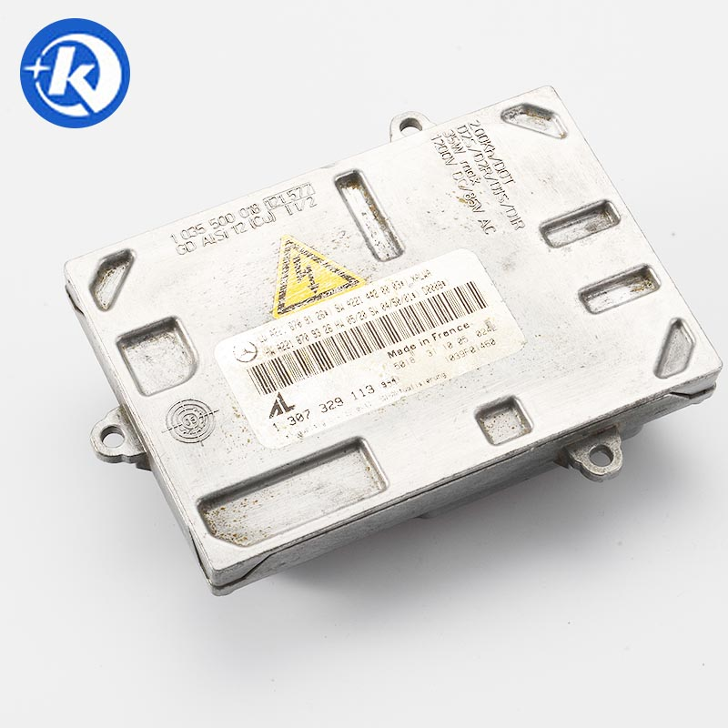 OEM AL-1 307 329 113 D1S D1R 35W Xenon Headlight HID Ballast FOR Mercede-Benz A221 тени для век rimalan rimalan ri037lwzyh69 page 5