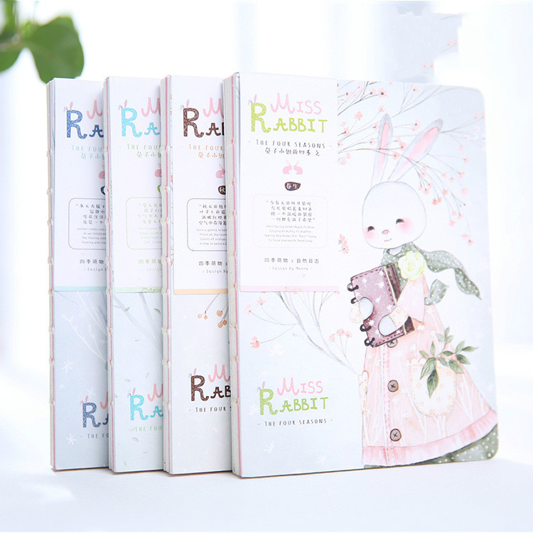 This lovely book fresh nude Miss Rabbit