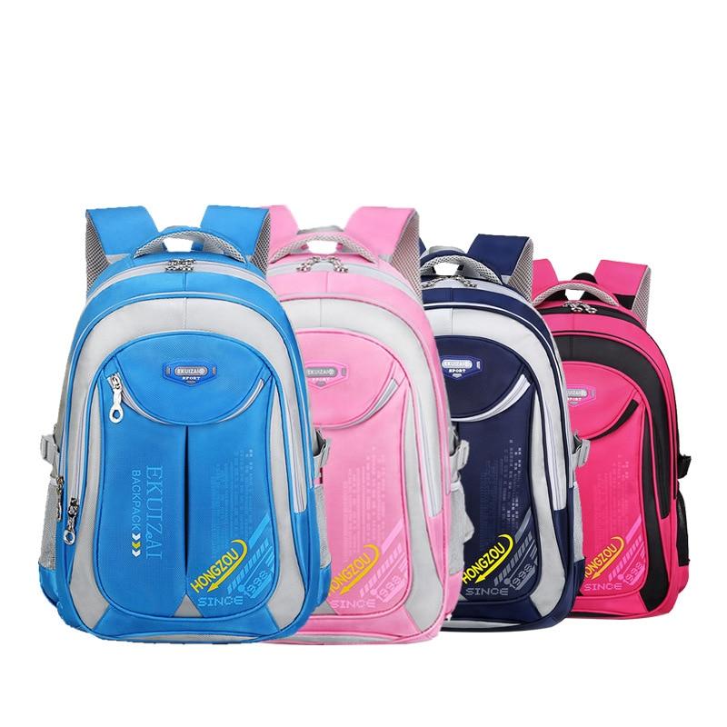 2019 Kühlen Geschenk Camo Patchwork Mädchen Junge Kinder Kindergarten Schule Tasche Bagpack Schulranzen Leinwand Kinder Jugendliche Schüler Rucksäcke