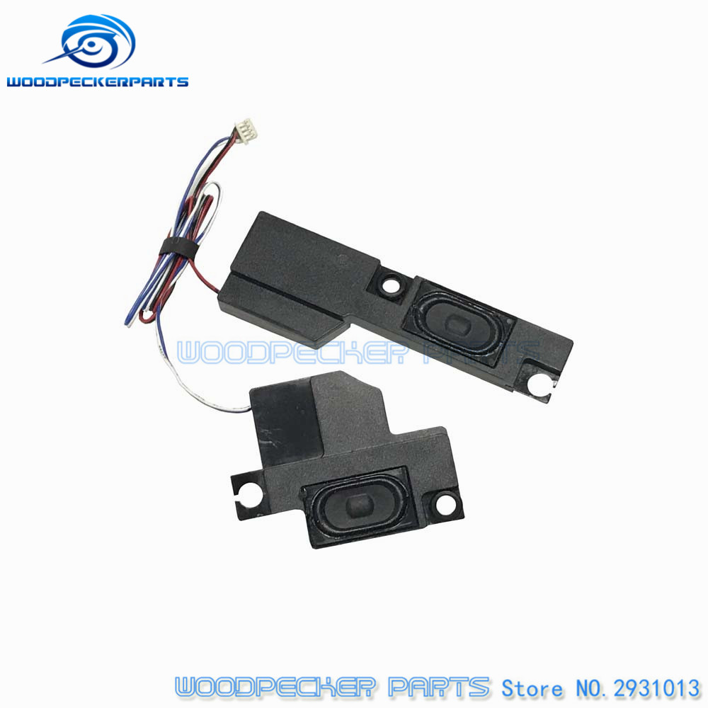 все цены на Original NEW Laptop internal speaker For lenovo B50 B50-30 B50-70 B50-45 stereo speakers Built-in Left & Righ PK23000O300 онлайн