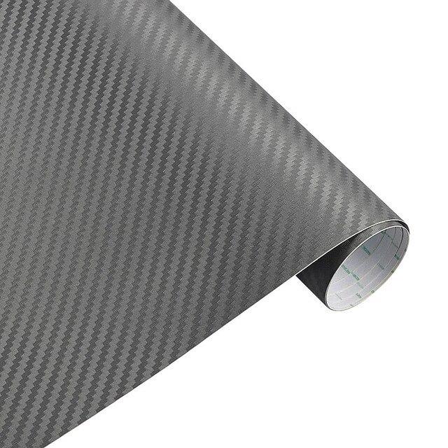 3D gray