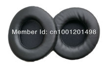 Replacement Ear pads Compatible for Audio-Technica ATH-A500X ATH-A700X  ATH-A900X ATH-A950LP ATH-A1000X headsets cushion