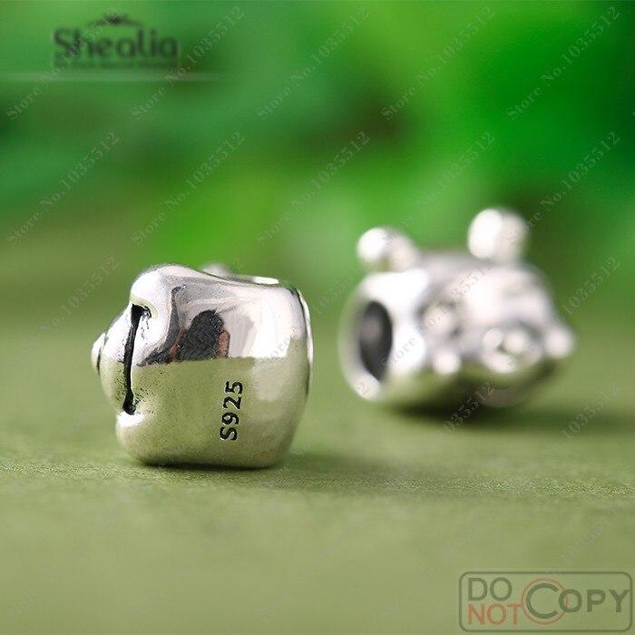 SH0655 (5)