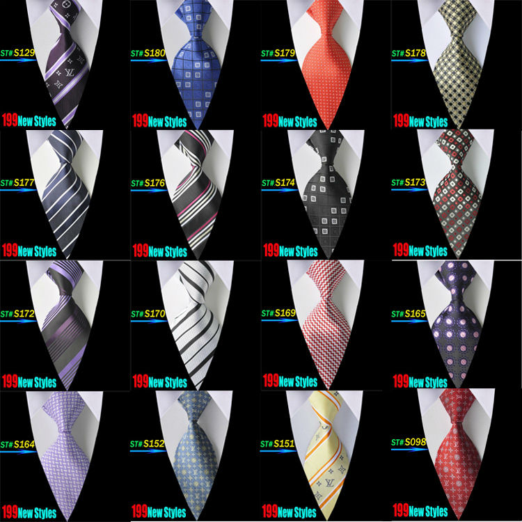 Brand New Wedding Groom Solid Mens Skinny Silk Sk18 Tie Navy Slim Necktie Silver Fl W747 In Ties Handkerchiefs From Men S Clothing Accessories On