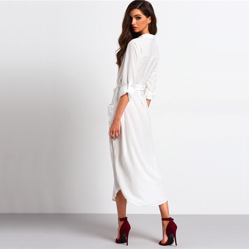 dress151228505 (5)