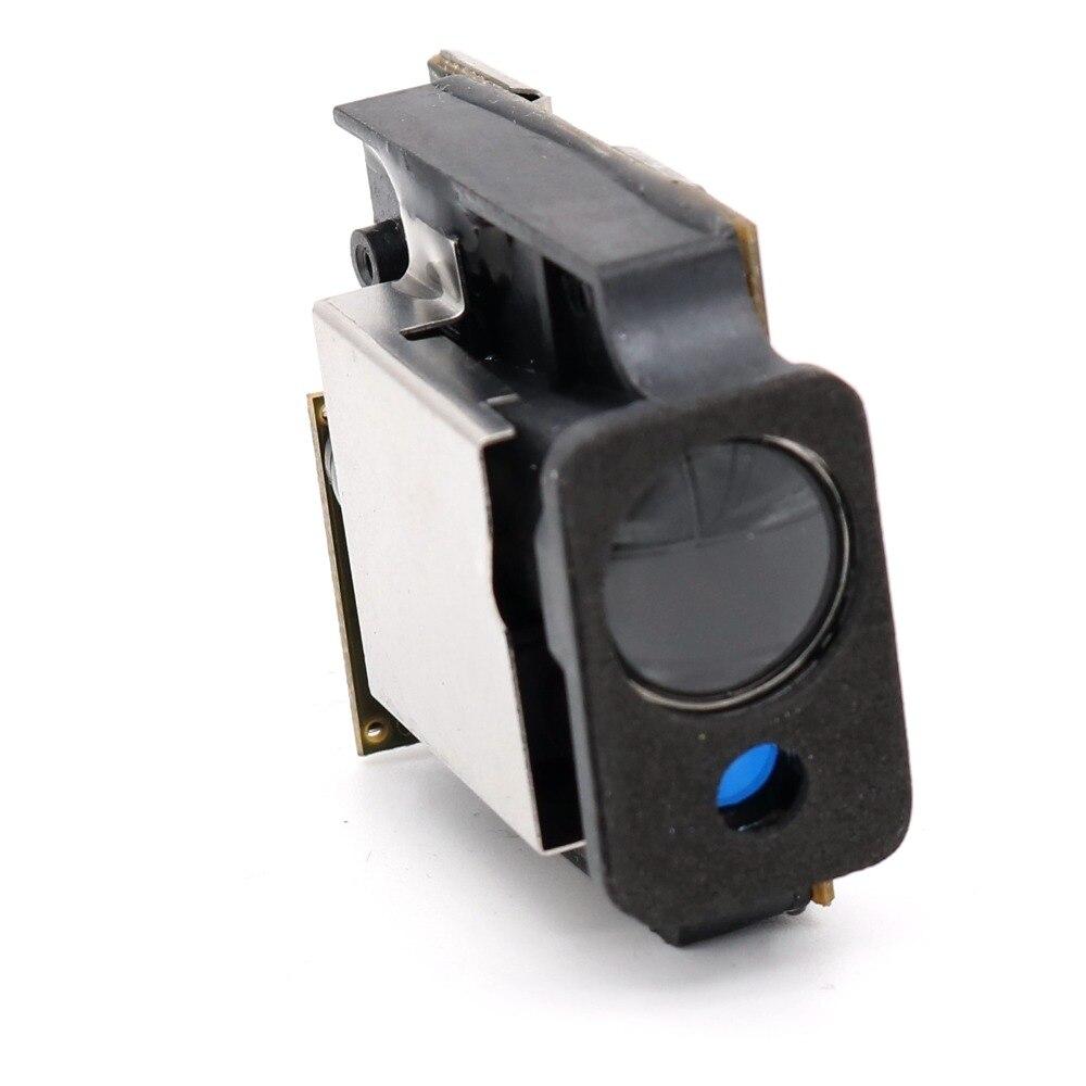 10 STK 80m 20Hz Laser-afstandssensorer med høj præcision 2mm Range - Sikkerhed og beskyttelse - Foto 2