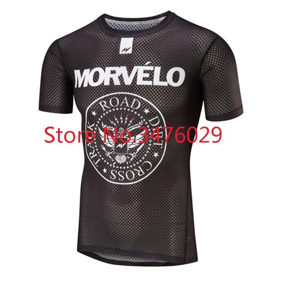 morvelo-joey-short-sleeve-baselayer-black-white-EV343278-8590-1