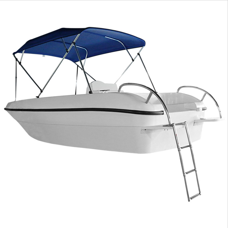 Automobiles & Motorcycles ... Other Veh. Parts & Access. ... 32634457541 ... 5 ... 3 Step Stainless Steel Telescoping Marine Boat Ladder Swim Step Over Platform ...