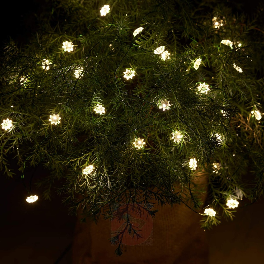 indoor-and-outdoor-led-string-lights-silke-40-bulb-8577206-31
