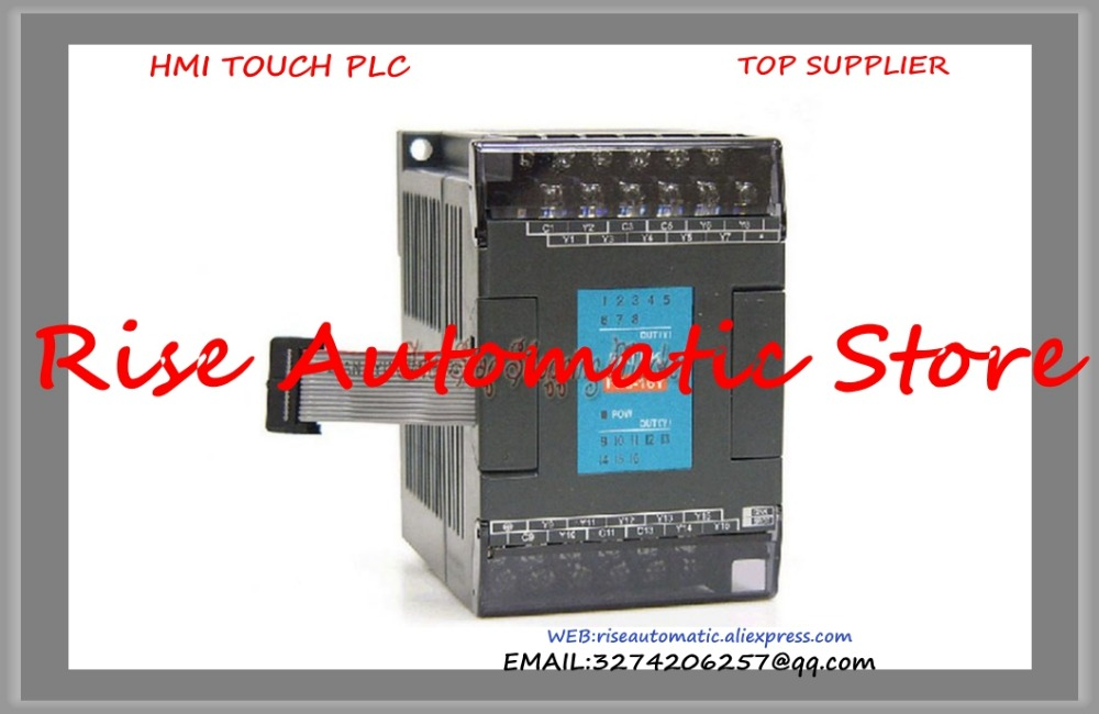 Brand New Original PLC DIO Expansion Modules 16 DO relay FBs-16YR 24VDC fbs 20x fatek plc 24vdc dio expansion modules new original
