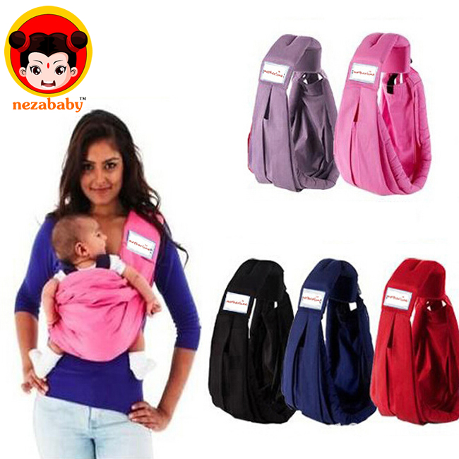 Compare Prices on Baby Bag Sling- Online Shopping/Buy Low Price ...