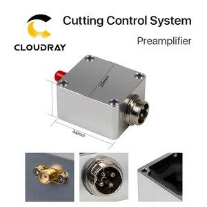 Image 5 - Friendess FSCUT เลเซอร์ตัดเครื่องระบบควบคุม FSCUT1000A BMC1603 FSCUT1000 Controller สำหรับตัดโลหะ