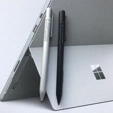 Поверхность стилус для microsoft Surface3 Pro 3 Surface Pro 4 Pro 5 Surface Book Go
