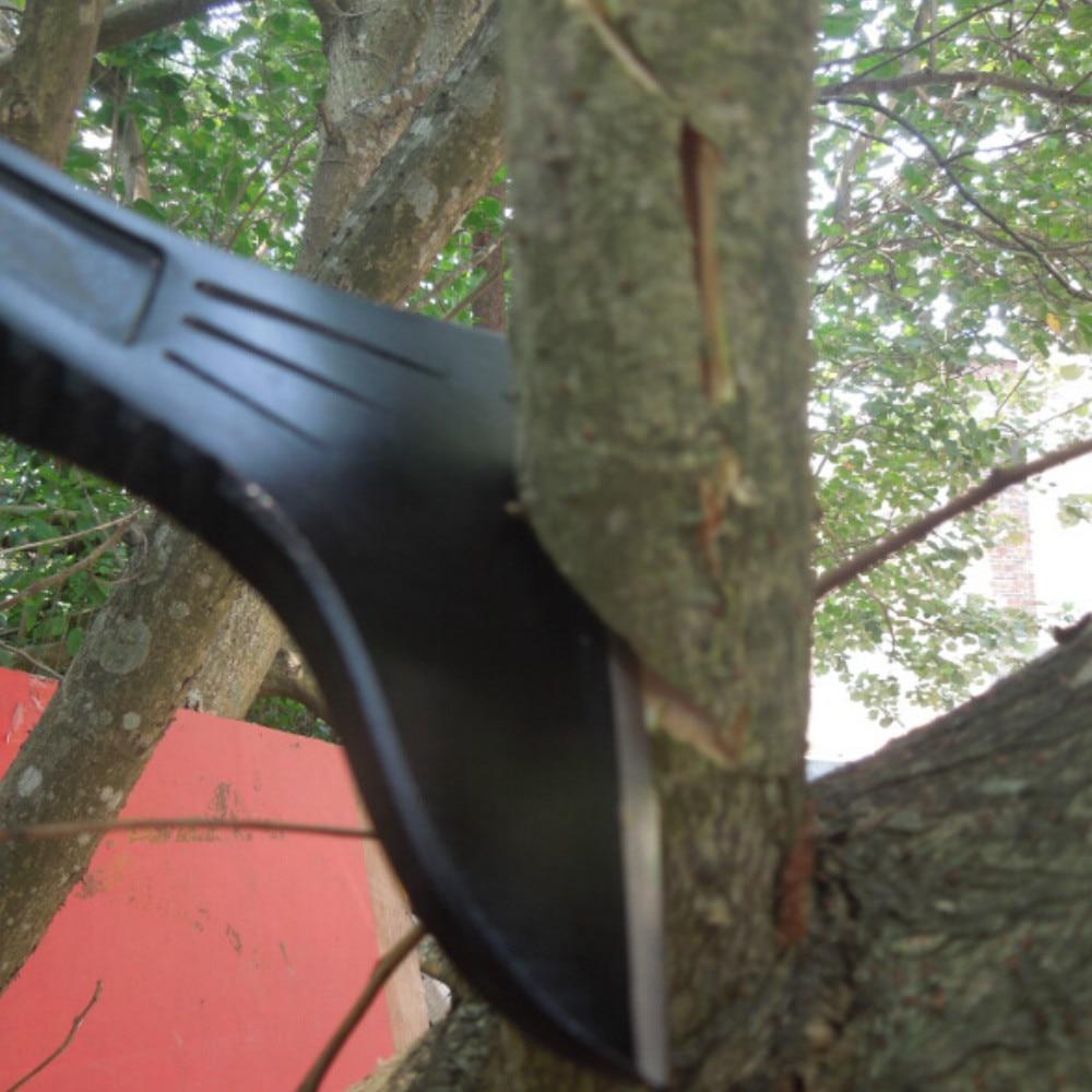 Najlepsze Survival Outdoor Tomahawk Axe taktyczne Cold Ice Axe - Narzędzia ręczne - Zdjęcie 4