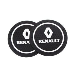 Image 3 - Модный Автомобиль Подставка, силиконовая эпоксидная горка украшение автомобиля ДЛЯ Alpha Opel Renault KIA BMW Benz Audi VW Honda Nissan Toyota Ford