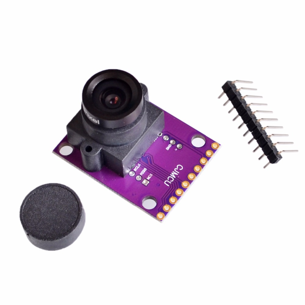 Optical Flow Sensor APM2.5 improve position hold accuracy Multicopter ADNS 3080
