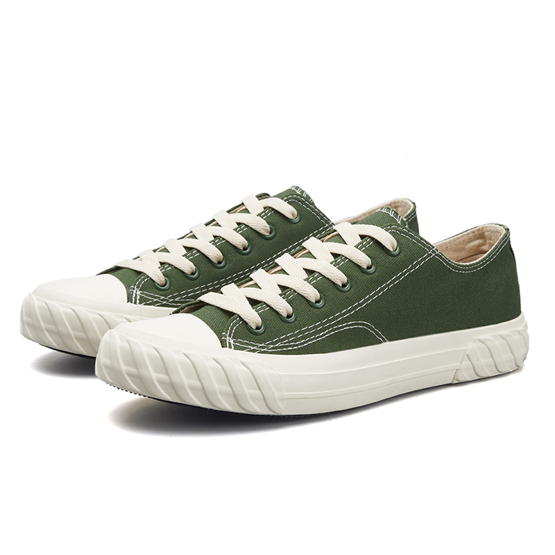 Black Men Shoes Jkpudun Designer Alpargatas Chaussures Toile Tennis Men Hommes Espadrille Hombre Men Casual De green Formateur Lacent Sneakers Mode Vert gray qZ1wpqFx