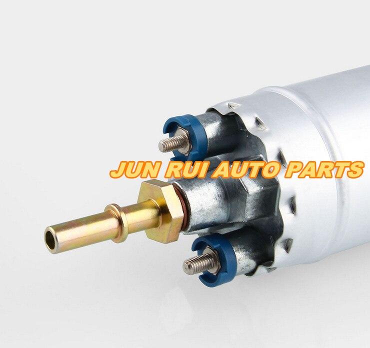 Motor Kraftstoff Pumpe Transfer Öl Auto Traktor LKW Ersatz Zubehör Reparatur