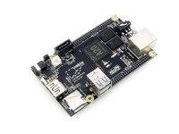 Raspberry Pi LikeA20 Dual Core Mini Computer Development Board HDMI SATA Supported Cubieboard2