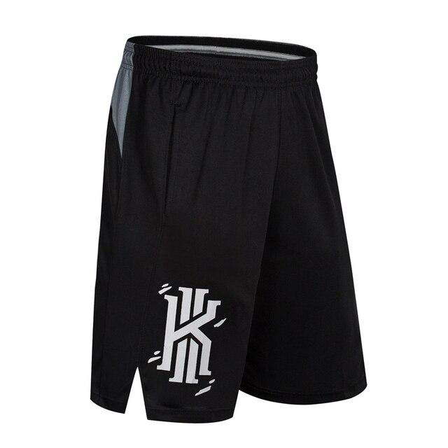 tienda de liquidación zapatillas de deporte para baratas bebé € 10.14 31% de DESCUENTO Los hombres de verano Pantalones cortos de  baloncesto Hombre Ropa Deportiva Impresión Digital pantalones cortos  transpirable ...