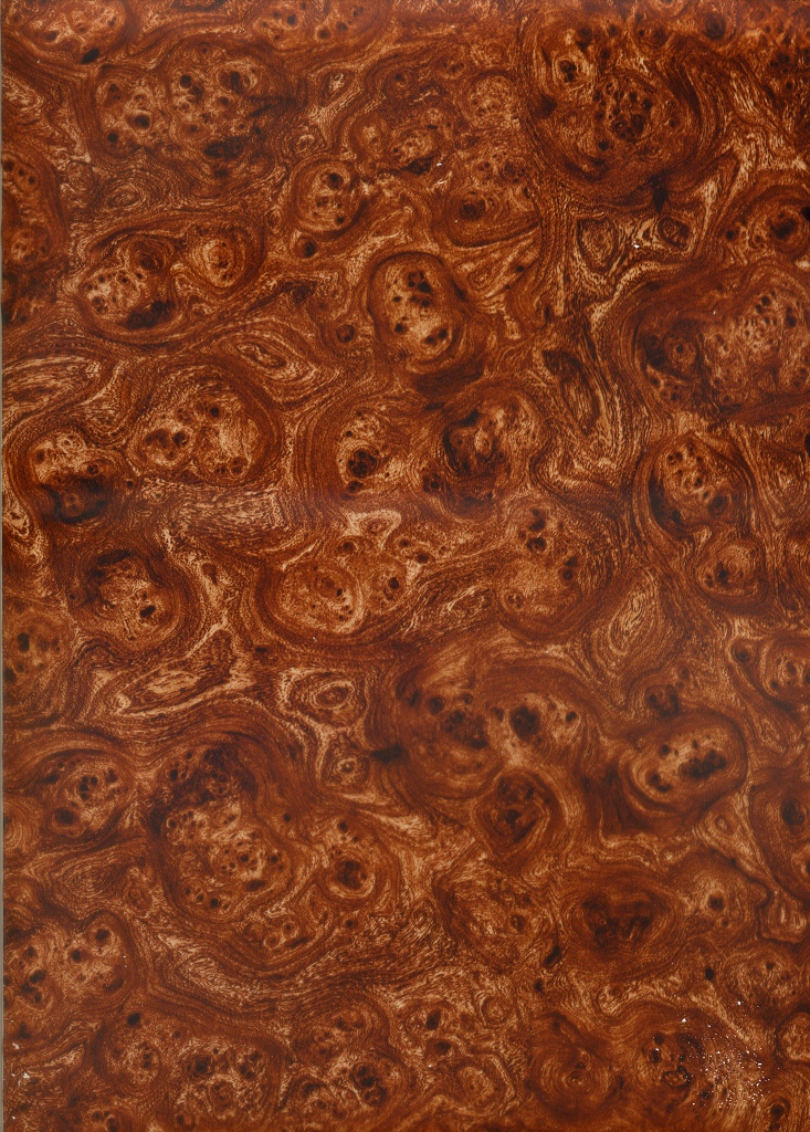 Aliexpress New Designed Walnut Burl Wood Grain Water Tranfer Printing M  1601 Aqua Print For Furniture. walnut burl wood   wood boring insects