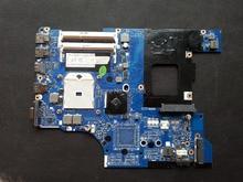 LA-8124P motherboard mainboard for Lenovo E535 LA 8124P DDR3 100% working