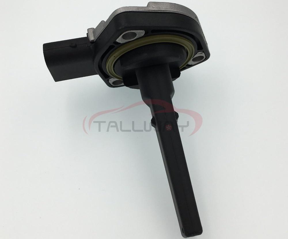 Envío libre Aceites de motor nivel sensor 12617508003 para bmw e46 e39 e38 E90 X3 X5 m3 m5 Z3 Z4 Z8 325i 330i 530i 528i 540i 740i