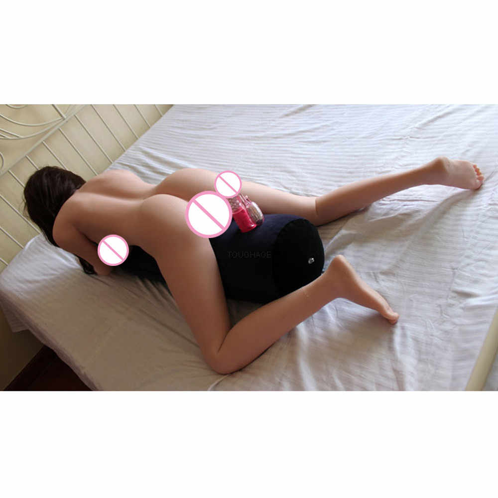 Женские эротические аксессуары клиновидный диван взрослые игры Секс Подушка помощь диванная подушка любовное положение набор мебель игры для взрослых пар игрушки 625