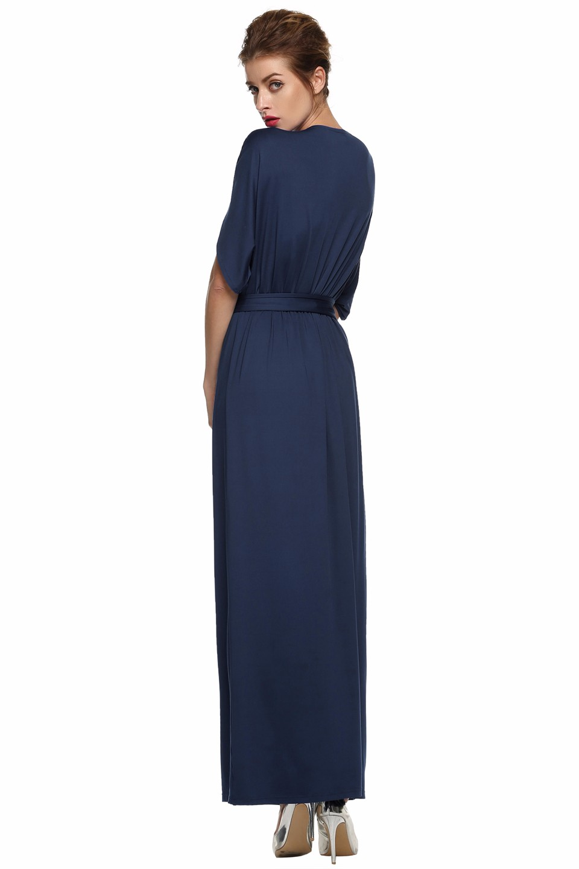 Long dress (58)