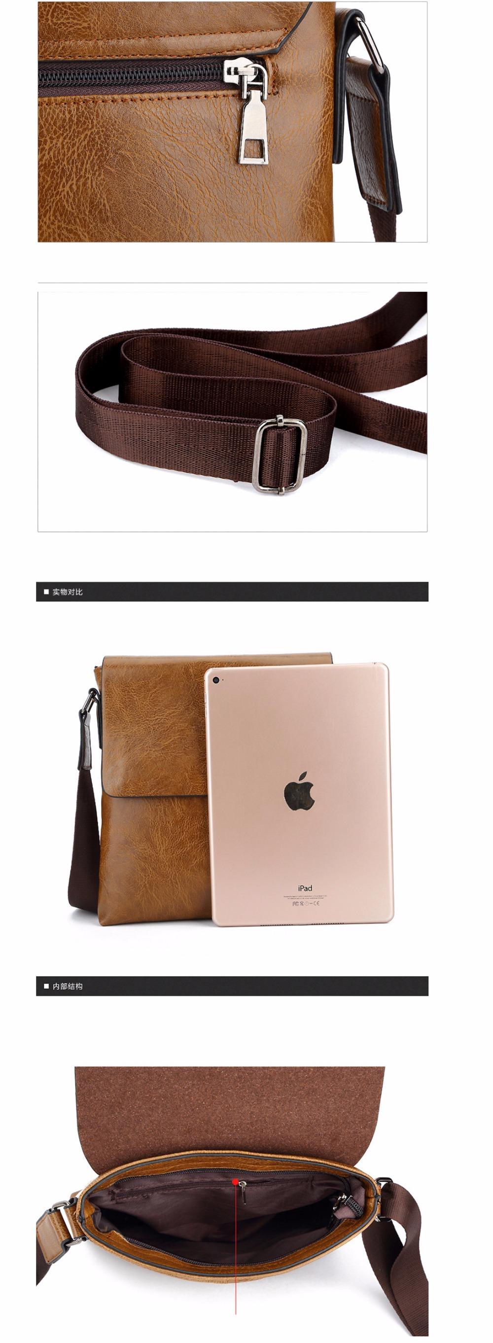 842d091375b8 Designer POLO Bags Hot Sale Messenger Bag Men Leather High Quality  Crossbody Man Shoulder Bag. NB402 01 NB402 02 NB402 03 NB402 04 NB402 05  NB402 059 ...