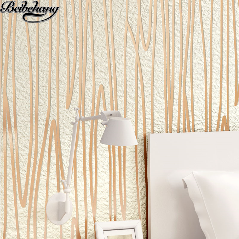 beibehang High-end luxury three-dimensional embossed deerskin velvet wallpaper in the wallpaper of the dining room wallpaper comprehensive three dimensional cbct analyses of the tm joint