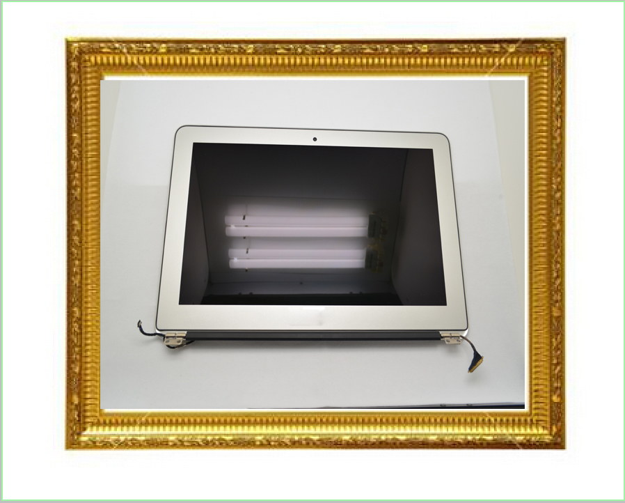 Genuine New 661-7475 661-02397 A/B For Apple MacBook Air 13.3