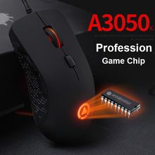 G402 Wired Gaming Mouse