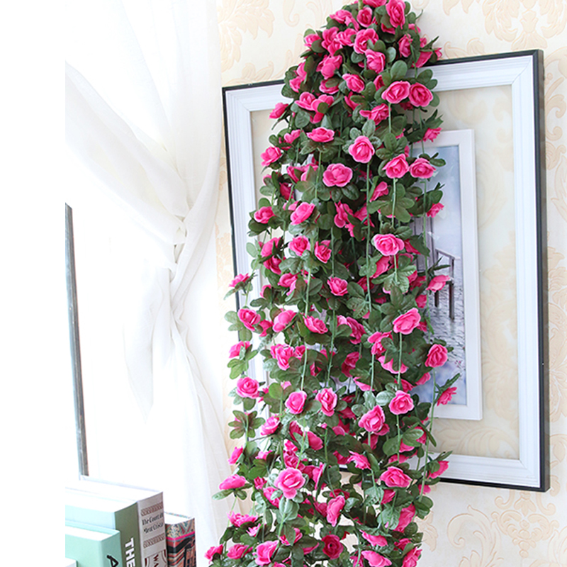 high quality fake flores artificial plants for decoration ...