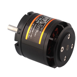 Emax brushless motor for airplane  GT5335  200KV / 220KV /250KV PUSH POWER  9.5KGEmax brushless motor for airplane  GT5335  200KV / 220KV /250KV PUSH POWER  9.5KG