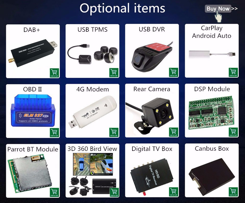 Keyboard Silicone Skin Cover Protector for Samsung 880Z5E,NP880Z5E,880Z5E-X01